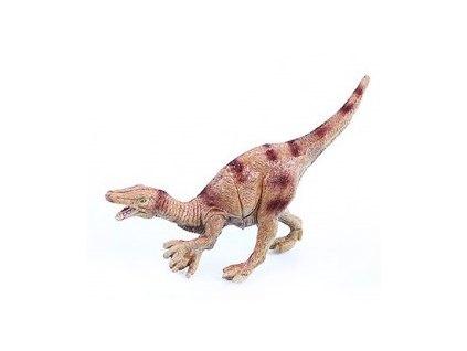dinosauři 11-13 cm 2