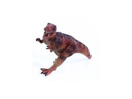 dinosauři 11-13 cm 3