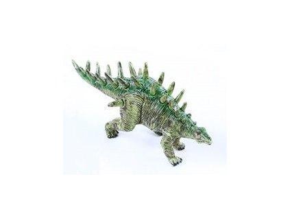 dinosauři 11-13 cm 5