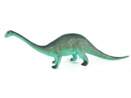 Dinosaurus 21 - 29 cm 3