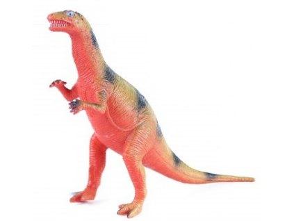 Dinosaurus 21 - 29 cm 5