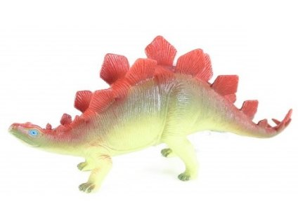 Dinosaurus 21 - 29 cm 7