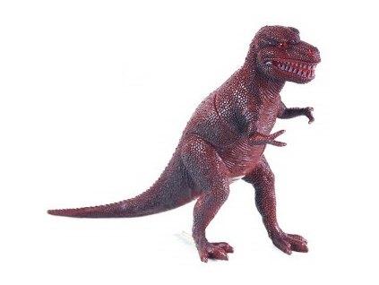 Dinosaurus, 10 druhů, 25 - 35 cm 2