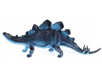 Dinosaurus, 10 druhů, 25 - 35 cm 3