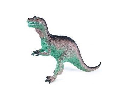 Dinosaurus, 10 druhů, 25 - 35 cm 10