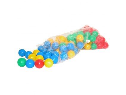 míčky