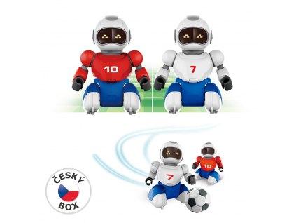 Robo00925