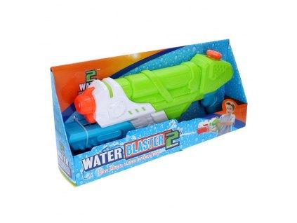 vodní puška