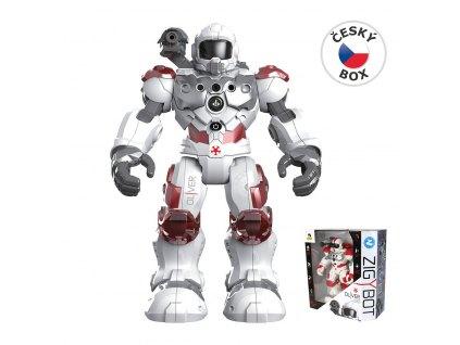 Robo01789