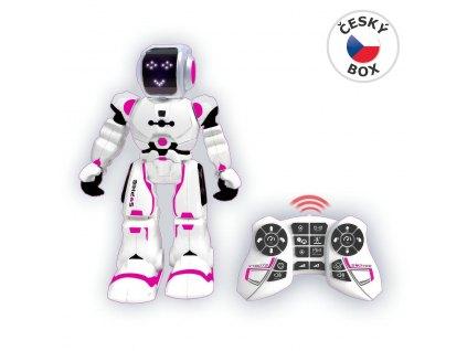 Robo03699