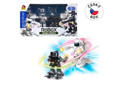 Robo03366