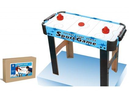 Stolní hra hokej - Sport game