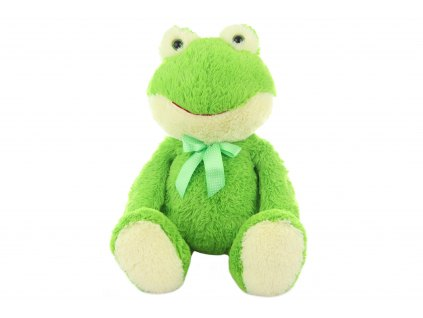 Velká plyšová Žába 75 cm