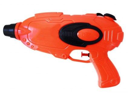 pistole vodní, 26 cm 2 barvy