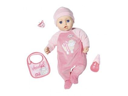 Panenka Annabell Baby Annabell, 43 cm