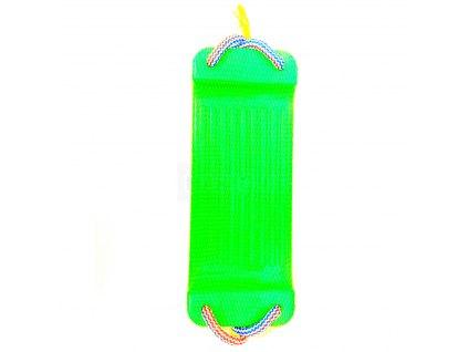 hopa zelena(1)