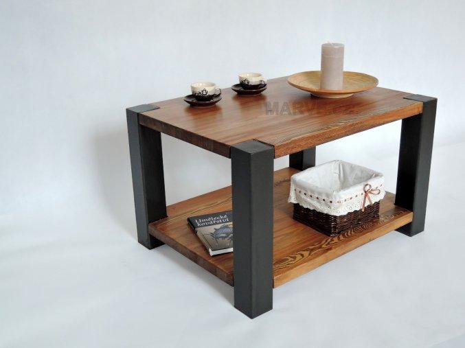konferenční stolek No.4
