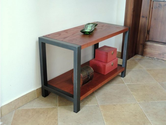 TV stolek malý No.3