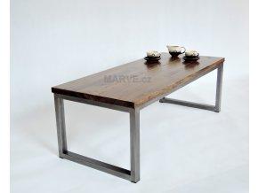 Konferenční stolek No.3