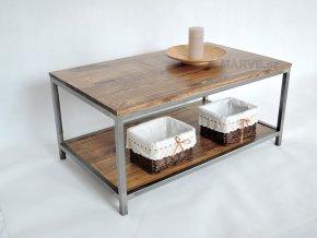 Konferenční stolek No.5