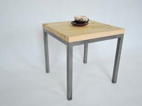stolička No.5