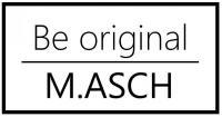 M.ASCH