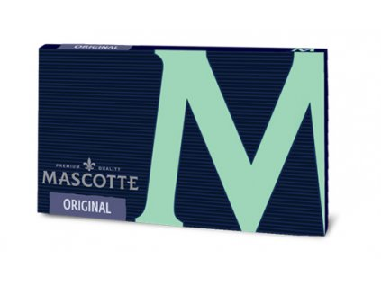 Mascotte Gomme 100 M Series