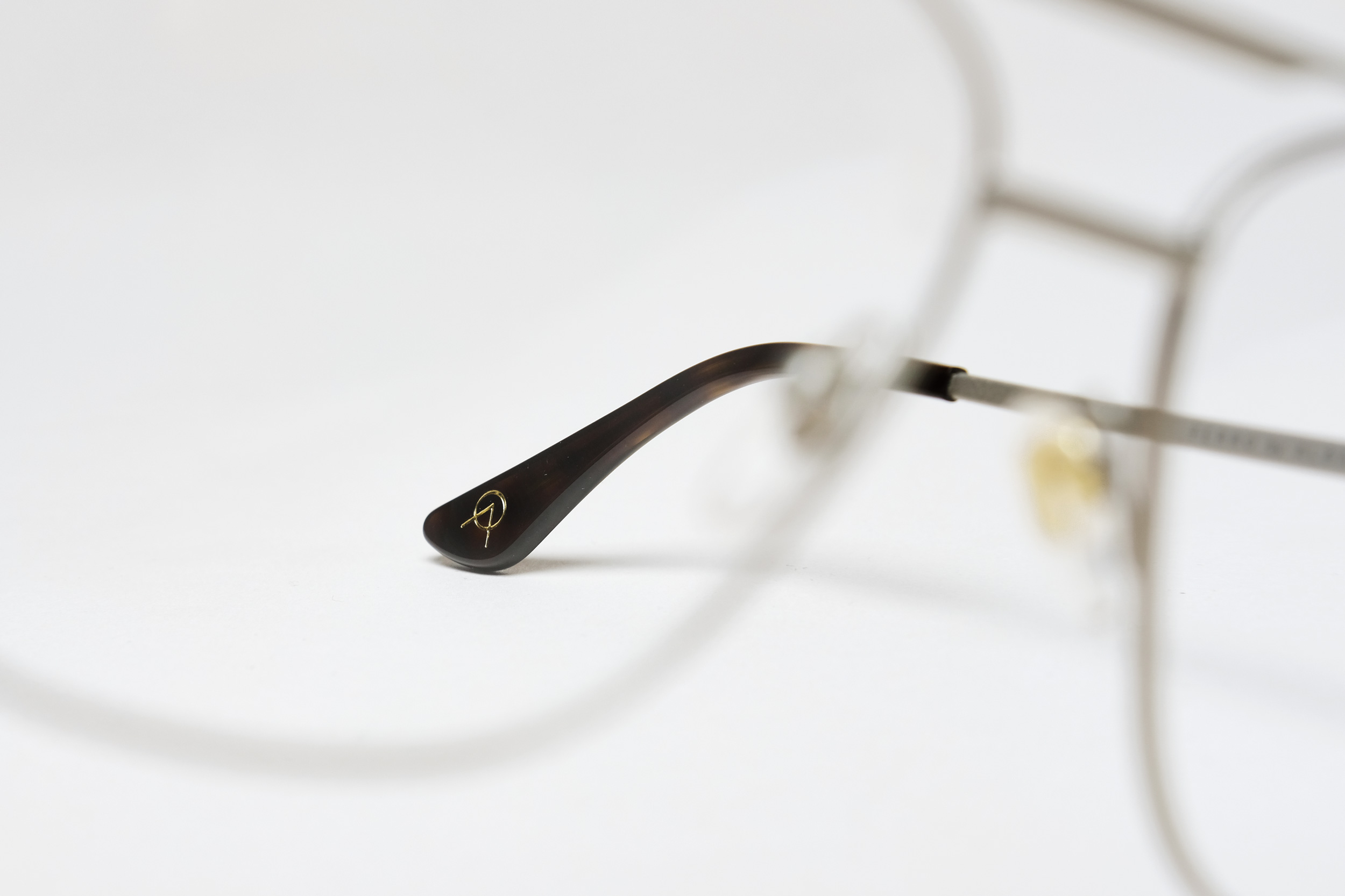 alba_optics_ferro_detail-1