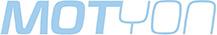 logo-motyon