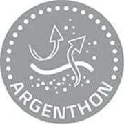 ARGENTHON