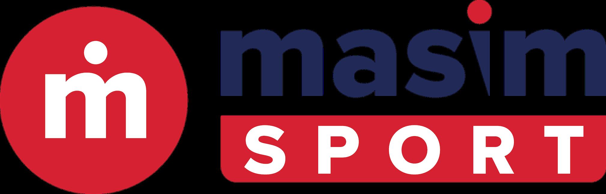 MASIMSPORT