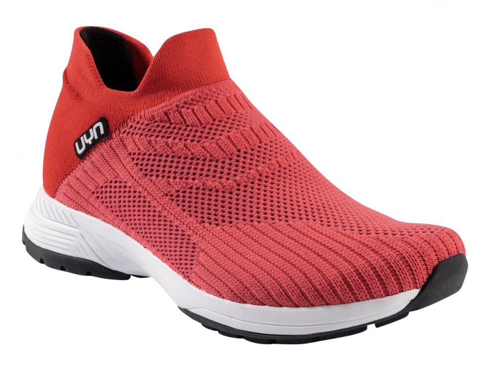 UYN Lady Free Flow Master Shoes