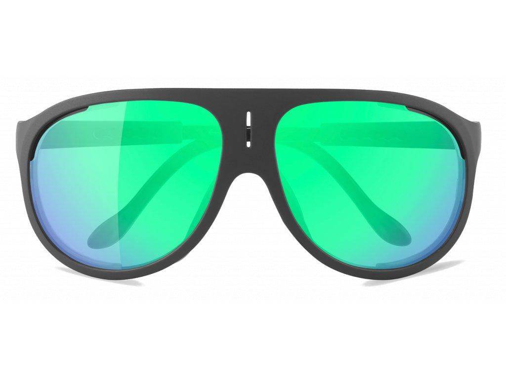 Alba Optics Solo MasimSport 4