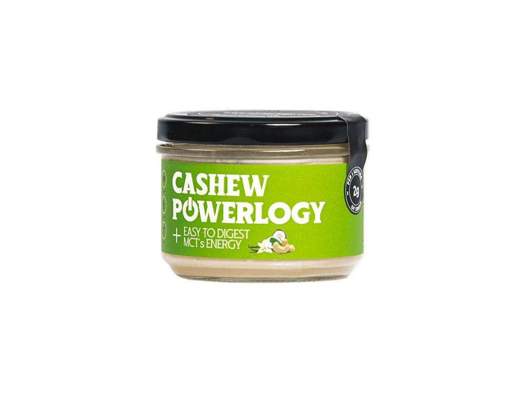 cashew cream mct 200 mockup