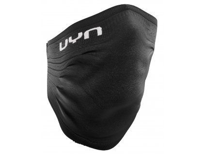 zimné, Rúško, mask, UYN, organic, športové, masimsport, masim, šatka
