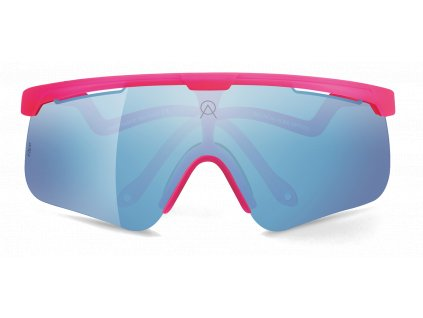 Alba Optics MasimSport Okuliare Delta 10
