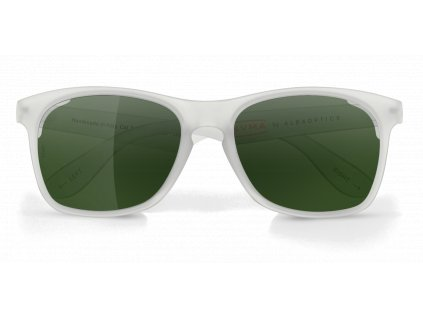 Alba Optics MasimSport Okuliare ANVMA SNW INK LEAF