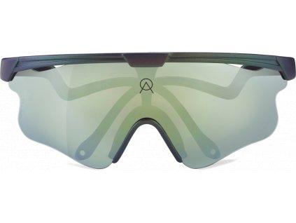 Alba Optics Delta Women Sunglass