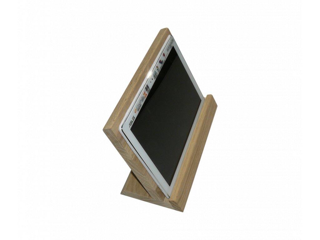 stojánek na tablet (kopie) pruhledne pozadi