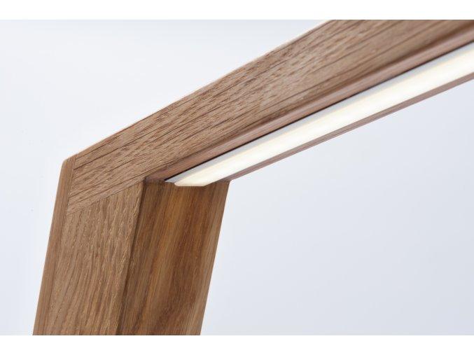 konferenční stolek - Pe-Pa