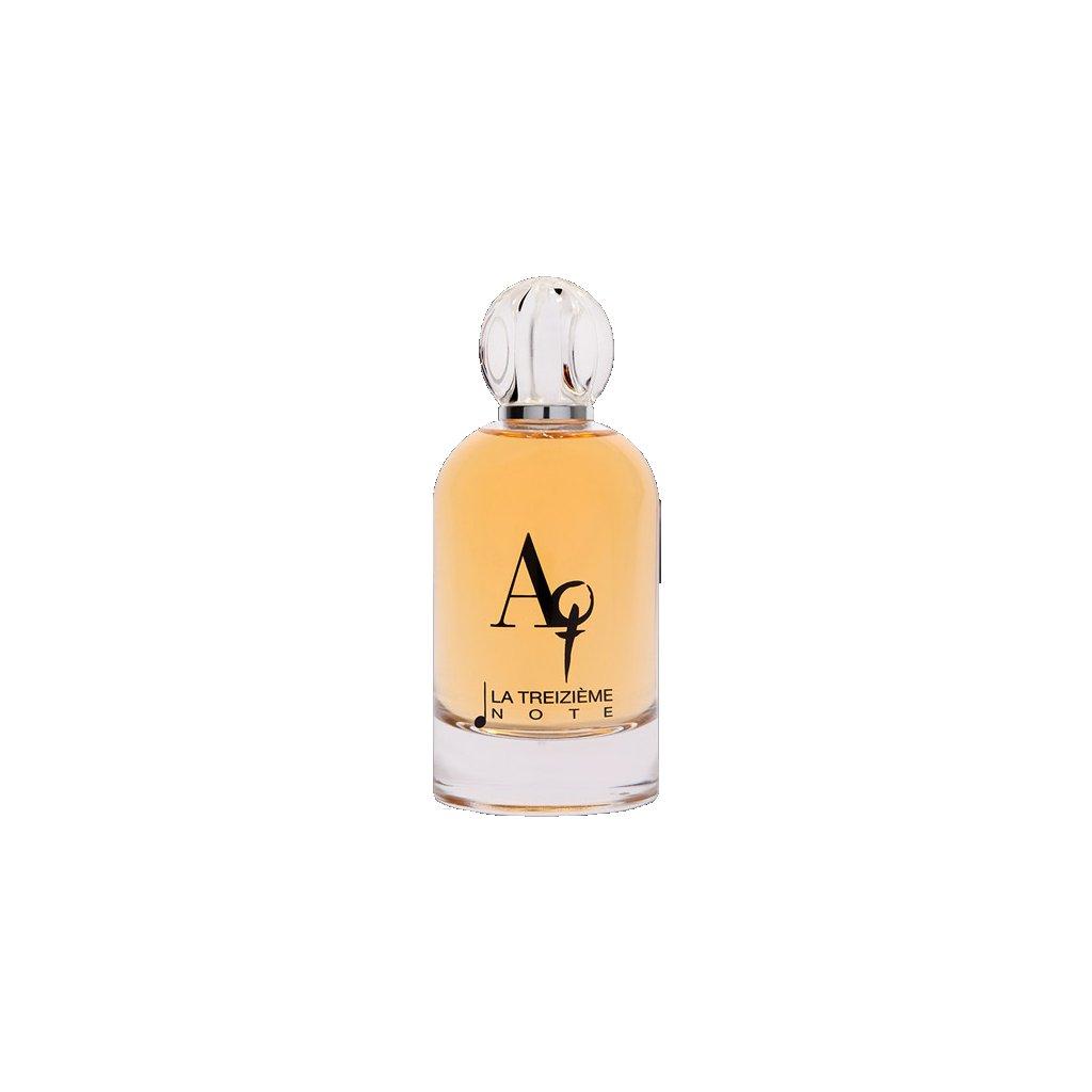 13ÉME NOTE FEMME, Fragonard, Absolument Parfumeur, parfémová voda