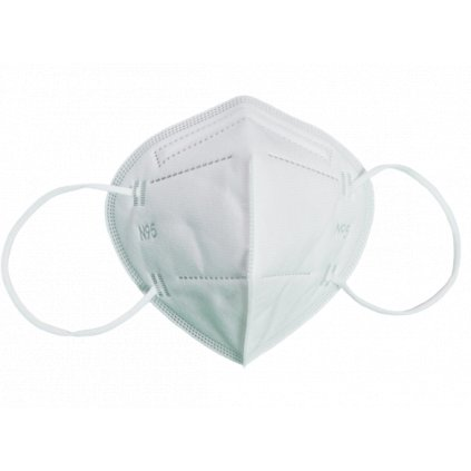 FFP3 respirator mask GDG medical