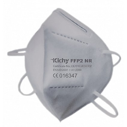 respirator ffp2 ce medical 31 removebg preview