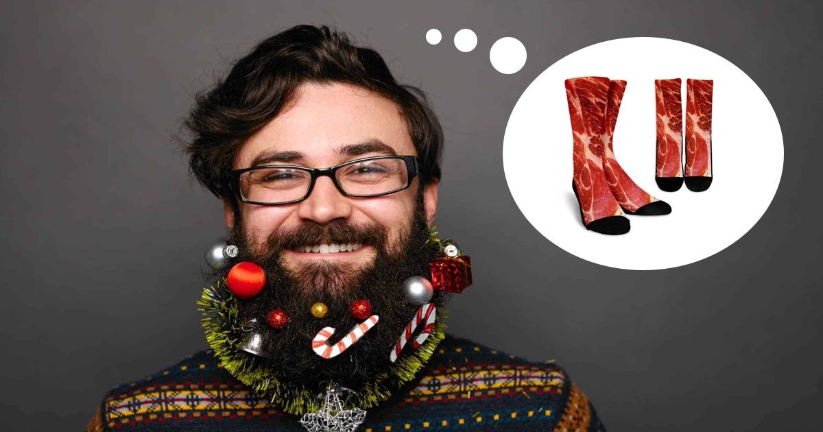 5 tipů na vánoční dárek pro chlapa