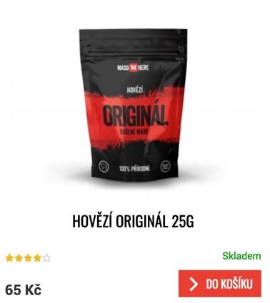maso-here-hovezi-original