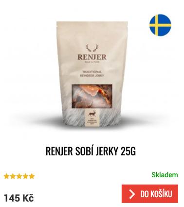 renjer-jerky-sobi
