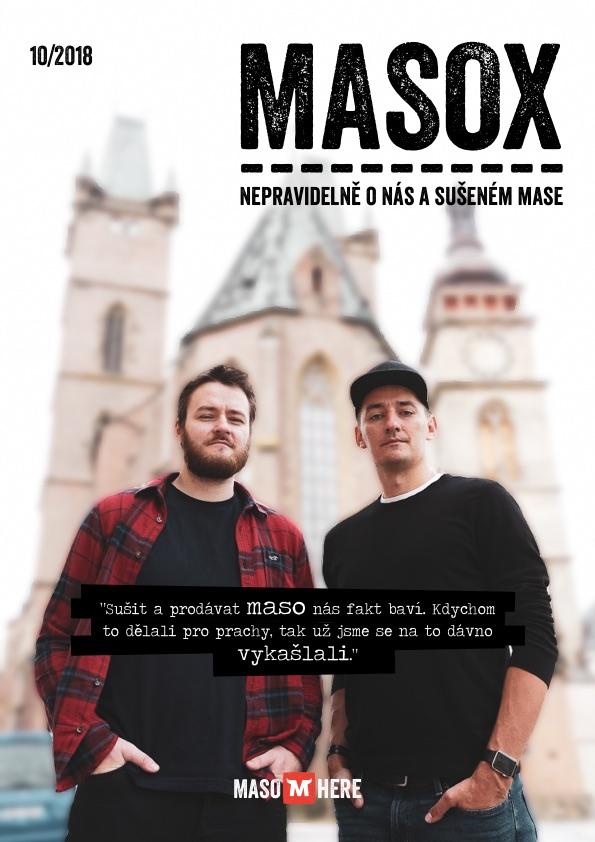 masox-01-thumb