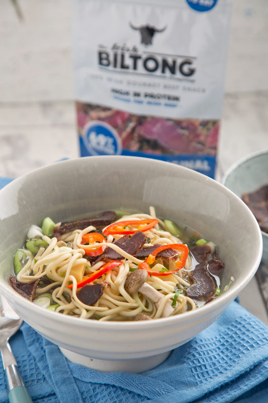 Irish-Biltong-Pho-by-Gary-O-Hanlon-01_1