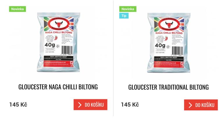 gloucester-biltong-selection-here