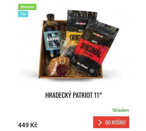 img-patriot-11_1
